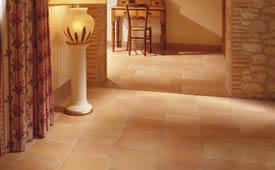 antike terrakotta steinb den von bodewa in salzburg. Black Bedroom Furniture Sets. Home Design Ideas