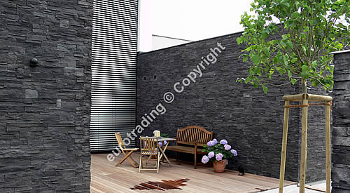gartenmauerverkleidung mischungsverh ltnis zement. Black Bedroom Furniture Sets. Home Design Ideas